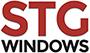 STG Windows, Doors & More